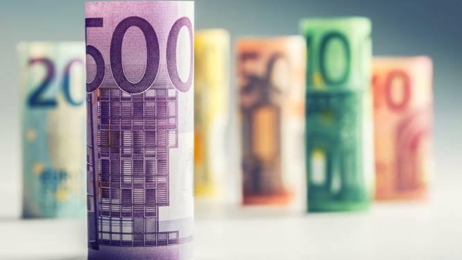 100.000 euro spaargeld? Dit zijn de beste strategieën om te investeren