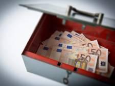 Putten moet 20 miljoen euro lenen, maar dat levert winst op