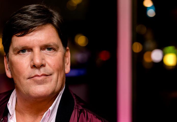 Voormalig tv-presentator Frank Masmeijer wordt volgende week bij het hof van beroep in Antwerpen door de verdediging van enkele medeverdachten ondervraagd over zijn rol bij de smokkel van een partij cocaïne.