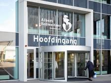 Operaties uitgesteld door 'veiligheidseuvel' in ziekenhuis Dordrecht