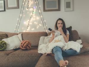 Voici les codes pour retrouver tous les films de Noël sur Netflix