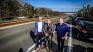 Provincie onderzoekt fietssnelweg tussen Oostende en Zeebrugge