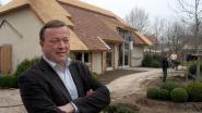 Dinner Events van Groep Van Eyck vraagt bescherming tegen schuldeisers
