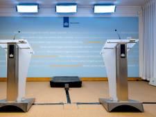 CORONABULLETIN #42: Scholen weer open, forse daling aantal patiënten op ic