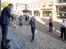 Kritiek op toekomstplannen Paleis Soestdijk groeit: 'De overheid buigt voor projectontwikkelaar'