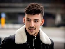 Quiz: Rapper Boef brengt nieuw album uit, test je kennis