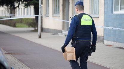 Dronken chauffeur vraagt agenten om startkabels voor auto