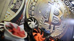 Belgen verliezen €130 miljoen aan fraude met cryptomunten