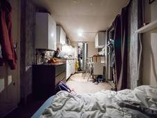 Raad Zaltbommel geeft huisvesten arbeidsmigranten op terrein tuinders toch weer vrij