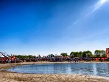 Meer toezicht op zwemjeugd Gardameer Woerden