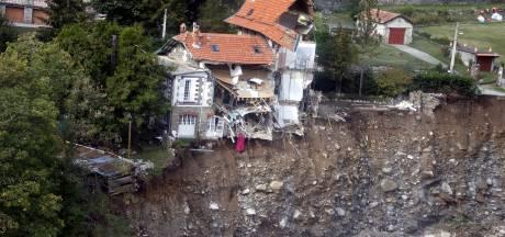 Les désastres feront environ 150 millions de victimes par an d'ici 2030