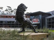 KNVB buigt zich dinsdag over vervolg competitie: 'Speculeren heeft geen zin'