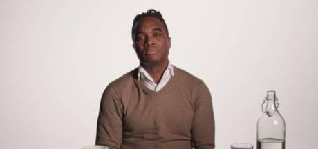 Emotionele reacties op documentaire Verdacht: 'Hij moest van de agent zijn grote bek houden'