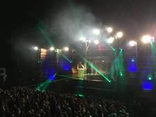 3500 bezoekers op groots opgezet KINGZ in Gemert