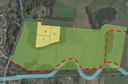 Situering van Landgoed Reuseldal in Moergestel