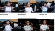 Politie nagelt 'hoerenlopers' aan schandpaal op Facebook