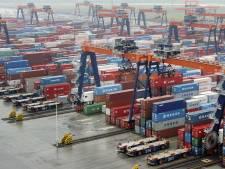 Nederlandse economie groeit door: bedrijven en consumenten gaven meer uit