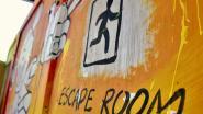 Jonge Gentenaar ontwerpt online escape room om de quarantaine door te komen