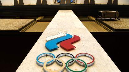 Rusland angstig voor schorsing Olympische Spelen, EK voetbal niet in gevaar volgens WADA