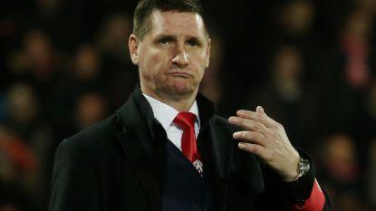 FT België: KV Kortrijk niet akkoord met schorsing De Boeck - Mechelen in beroep voor schorsing Beqiraj