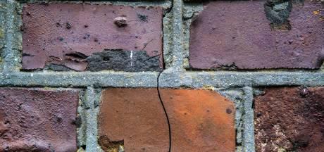 Onderzoek: aanpak aardbevingsgebied Groningen 'soms gekmakend'
