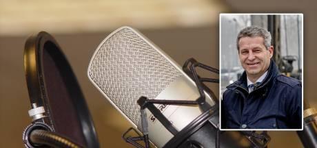 Hardinxveldse burgemeester in podcast over corona: 'Het voelde niet goed om op vakantie te gaan'