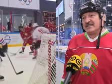 """Le président biélorusse se moque du coronavirus: """"Buvez de la vodka, allez au sauna et travaillez dur"""""""