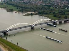 Rijkswaterstaat laat omwonenden straks meekijken bij verbreding van de A27