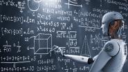 Finland wil 5 miljoen Europeanen basisbeginselen van AI bijbrengen via gratis opleiding