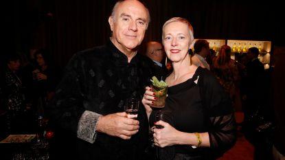 Vrouw van Herbert Flack overleden na val in Spanje