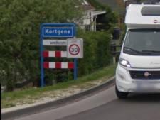 Serge Bosschaart wil dorpshuis Kortgene weer laten bruisen