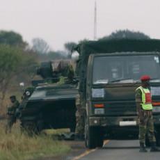 leger-grijpt-de-macht-in-zimbabwe-maar-ontkent-coup