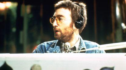 Duitse man aangeklaagd nadat hij gestolen dagboeken van John Lennon probeerde te verkopen