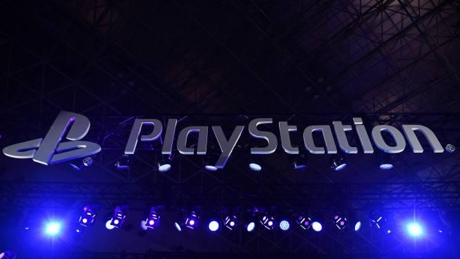 PlayStation 5-console wordt donderdag voorgesteld: zal hij de hype waard zijn?