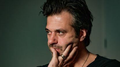 """Sergio Herman doet er nog een restaurantje én een tv-reeks bij: """"Als ik kook met rog, moet die vis er eigenlijk zélf vrolijk van worden"""""""