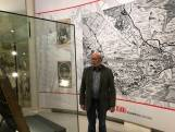 Vughts Museum heeft na 3,5 jaar eindelijk weer een 'thuis' in DePetrus