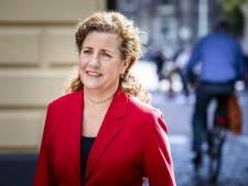 Minister wil leenstelsel aanpassen, als blijkt dat studieleningen belemmering zijn