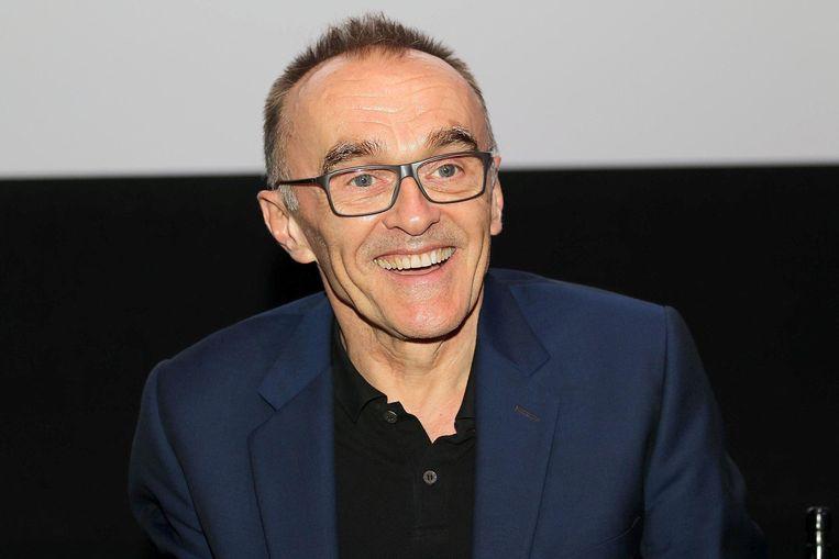 Danny Boyle bevestigt in maart 2018 dat hij 'Bond 25' zal regisseren.