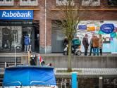 Rabobank gaat mogelijk miljoenen claimen van verdachten kluisjesroof Oudenbosch
