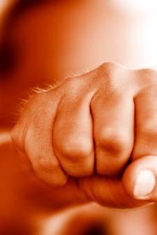 Celstraf geëist tegen duo voor beroving Arnhemmer na bezoek aan bordeel