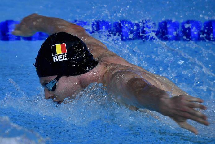 Louis Croenen