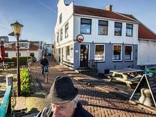 Café 't Sluisje definitief verkocht aan buurtbewoners