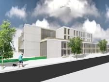 Nog geen steun bewoners voor aanpak overlast opvanghuizen Eindhoven