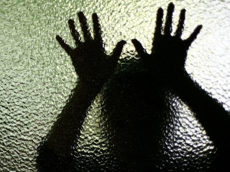 Dit jaar al 21 verkrachtingen en aanrandingen in Zeeland