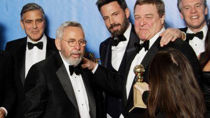Echte Tony Mendez (78) uit Oscarfilm 'Argo' overleden: CIA-spion kwam af met krankzinnig plan om zes Amerikaanse gijzelaars Iran uit te smokkelen