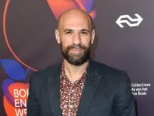Abdelkader Benali trekt zich terug als spreker bij Dodenherdenking wegens omstreden uitspraken