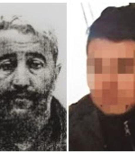 """Advocaat van ontvoerders trekt onderzoek in twijfel: """"Ligt de vermiste drugsbaron niet ergens op strand te zonnen?"""""""