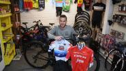 VIDEO: fietsenmaker Bjarne De Vroe stuwt Oost-Brabantse wielrenners naar sterke prestaties