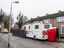 6 jaar cel en tbs geëist tegen Losserse (44) die man doodstak