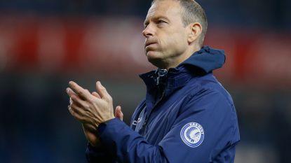 """""""Anderlecht en Gent hebben nul op negen in play-off 1. Maar het voetbal bij de Buffalo's is beter"""""""